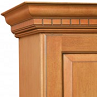 'Wood Moldings' from the web at 'http://horizoncabinetdoor.com/mainimages/molding.png'