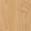 'Alder' from the web at 'http://horizoncabinetdoor.com/prodimages/category/alder_small.jpg'