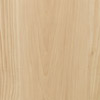 'Hickory' from the web at 'http://horizoncabinetdoor.com/prodimages/category/hickory_small.jpg'