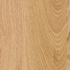 'Red Oak' from the web at 'http://horizoncabinetdoor.com/prodimages/category/redoak_small.jpg'