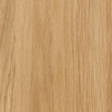 'White Oak' from the web at 'http://horizoncabinetdoor.com/prodimages/category/whiteoak_small.jpg'