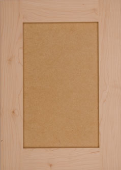 Pre Made Cabinet Doors Lowest Cost