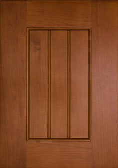 Cabinet Doors By Horizon Genuine Beadboard Door