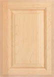 replacement kitchen cabinet doors unfinished kitchen cabinet doors refacing replacement 7747